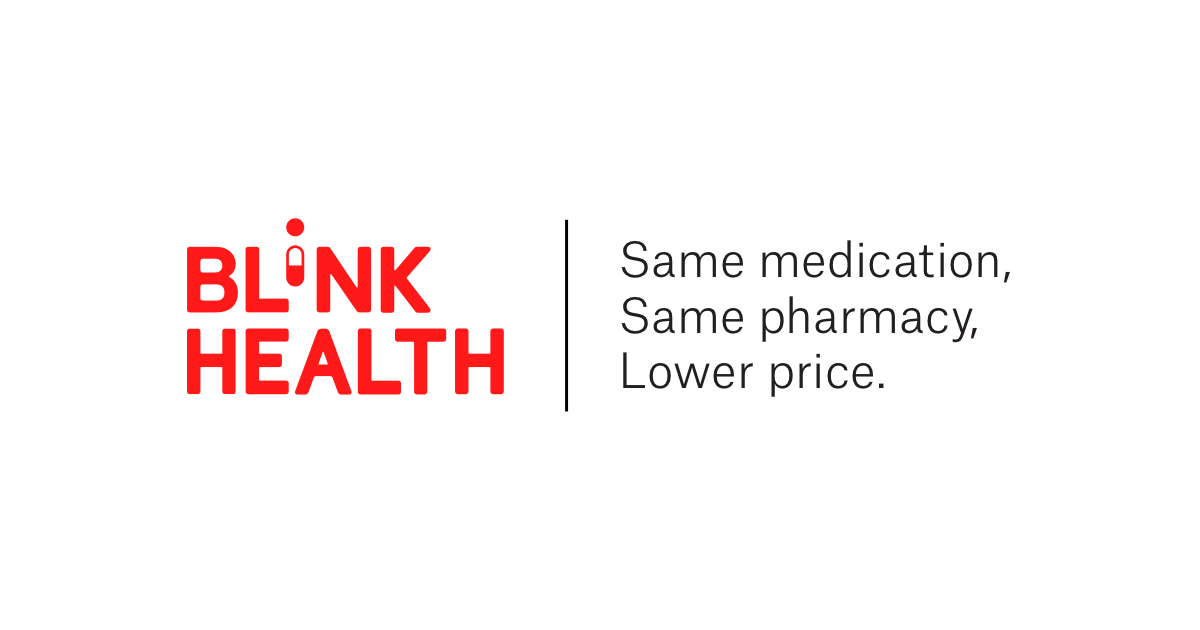 www.blinkhealth.com